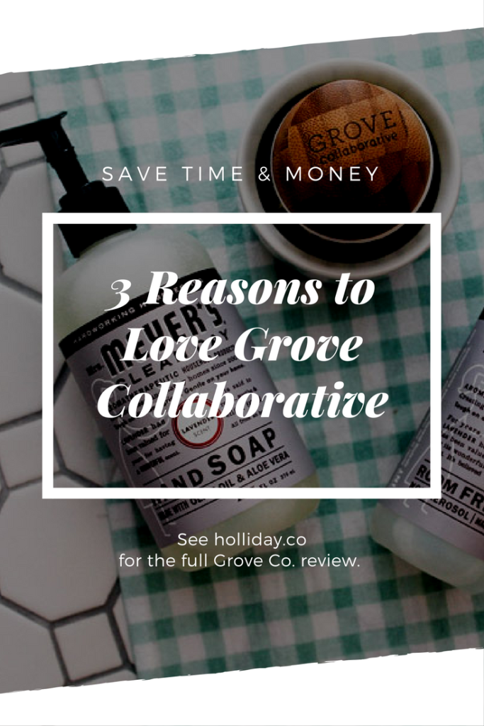 grovecollaborativereview