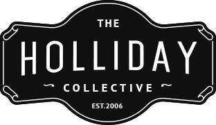 The Holliday Collective