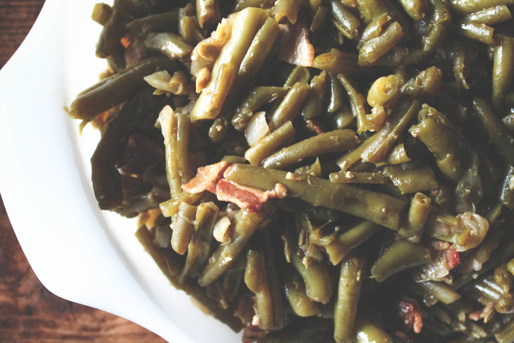 the best green beans, green beans, food, side dish, green beans recipe