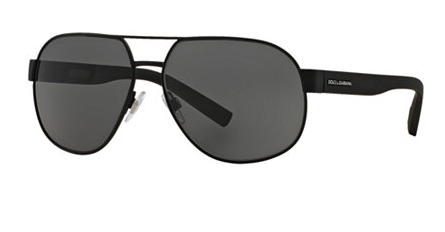 dolce and gabana, buy dolce and gabana, men's sunglasses