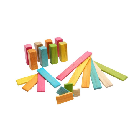tegu blocks, buy tegu blocks