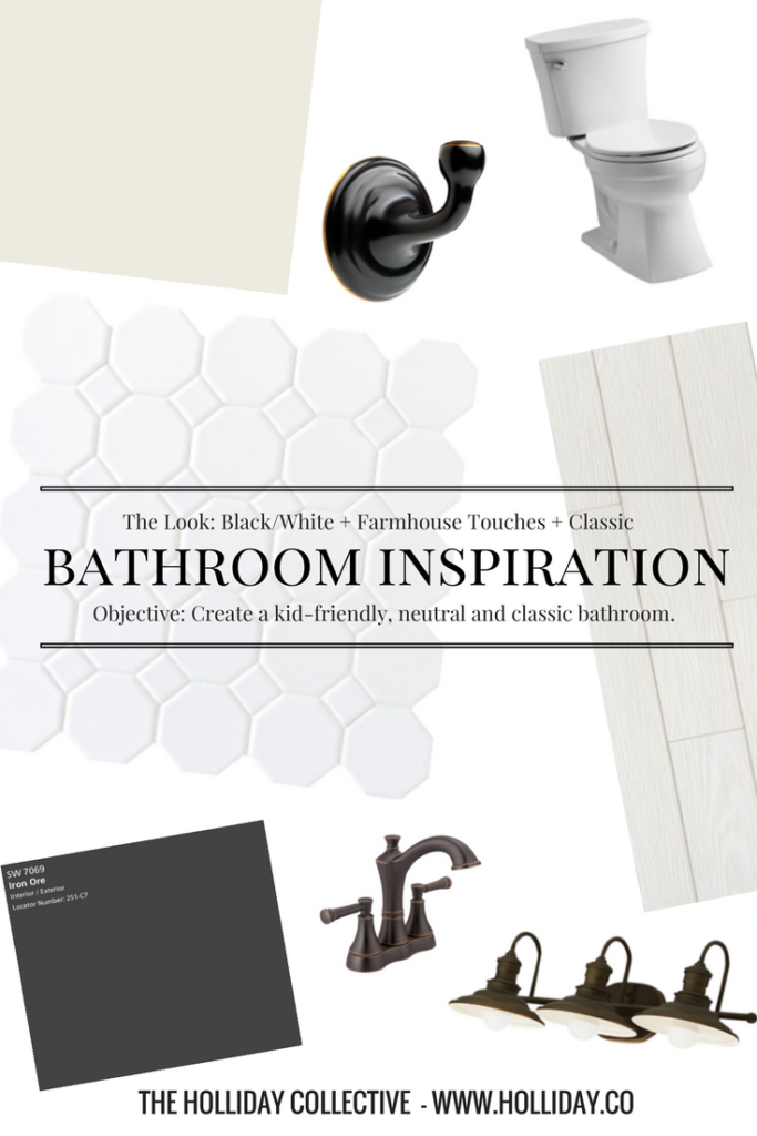 bathroom, inspiration, bathrrom inspiration,