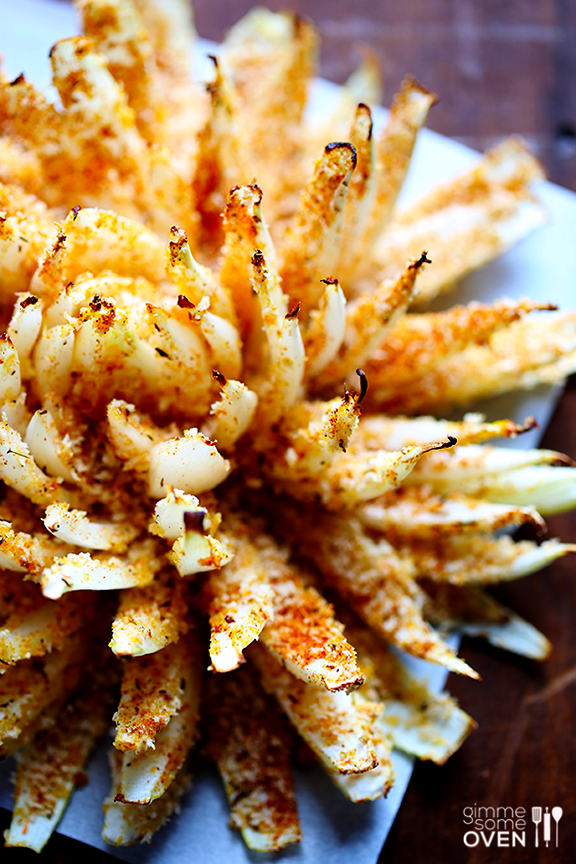 Baked-Blooming-Onion-21