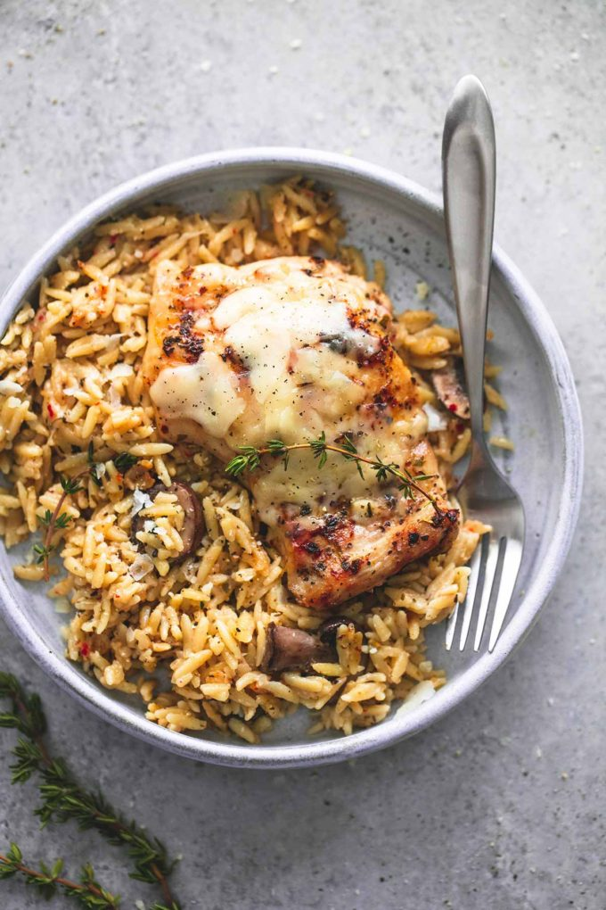 slow-cooker-parmesan-chicken-orzo-102-680x1020