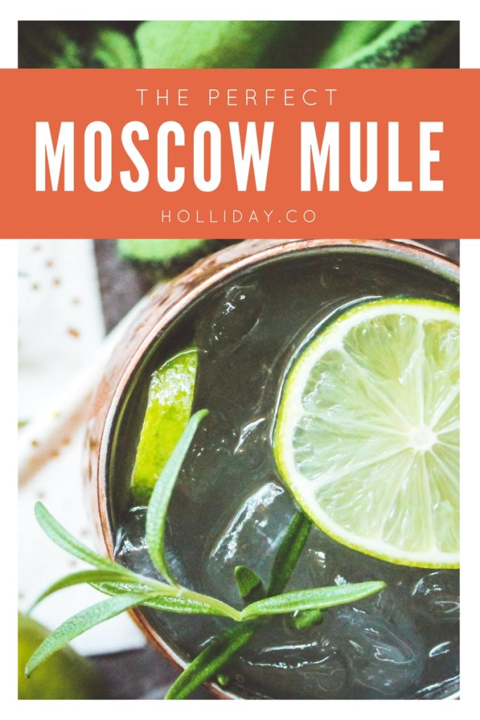 moscow mule, moscow mule recipe, moscow mule recipe, cocktail, moscow mule mug, drinks