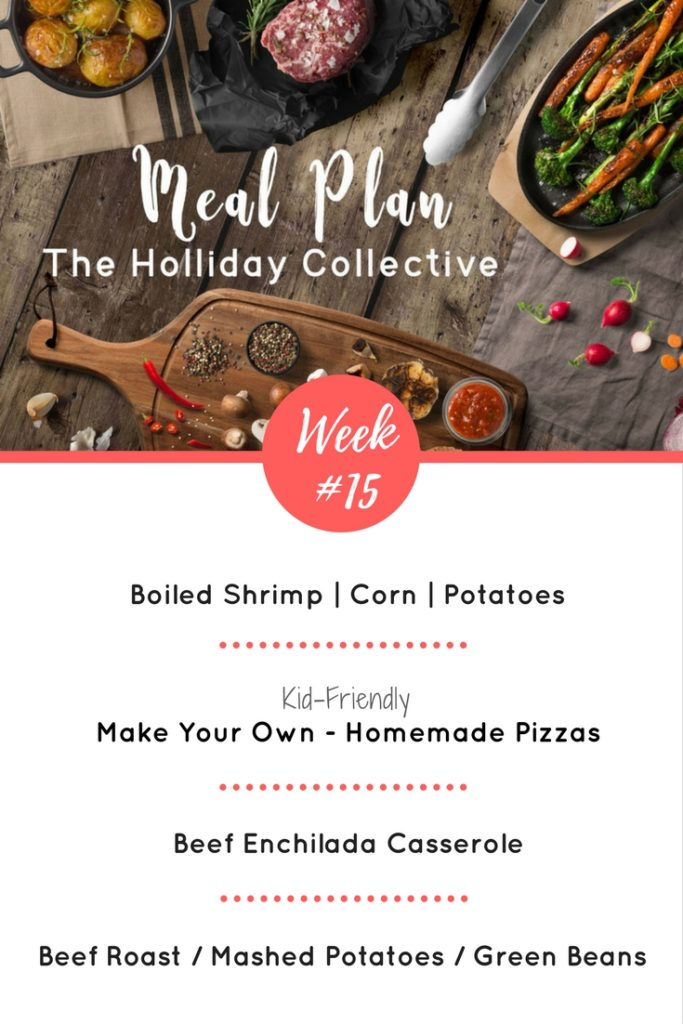 meal_plan_week_15