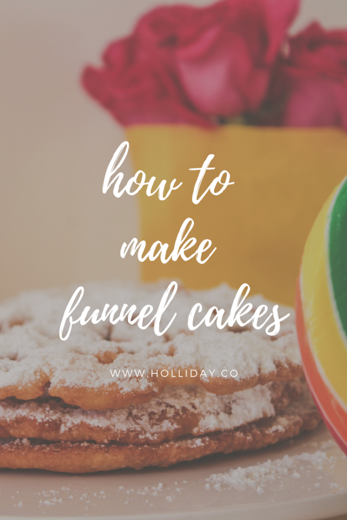 funnel cake, turkey legs, candy apple, carnival date night, date night ideas, cotton candy, carnival lollipop, cotton candy pina colada, how to make funnel cakes