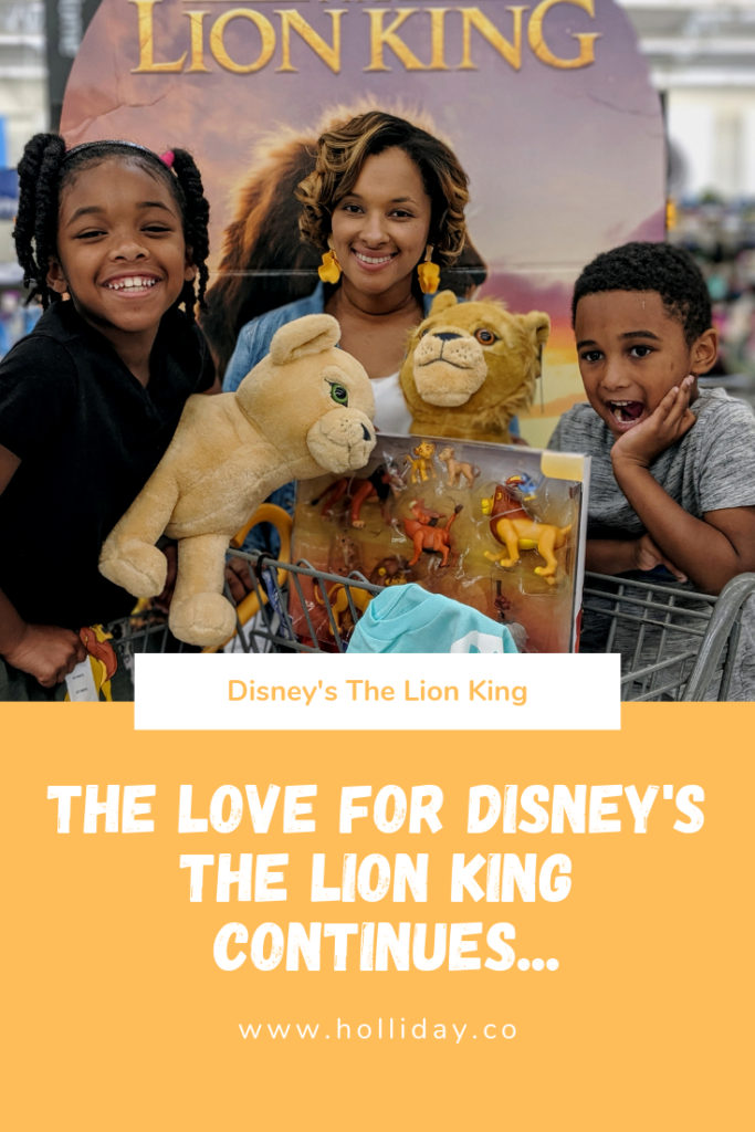 #AmericasBestToyShop, #TheLionKing, Disney The Lion King, The Lion King, Lion king new movie