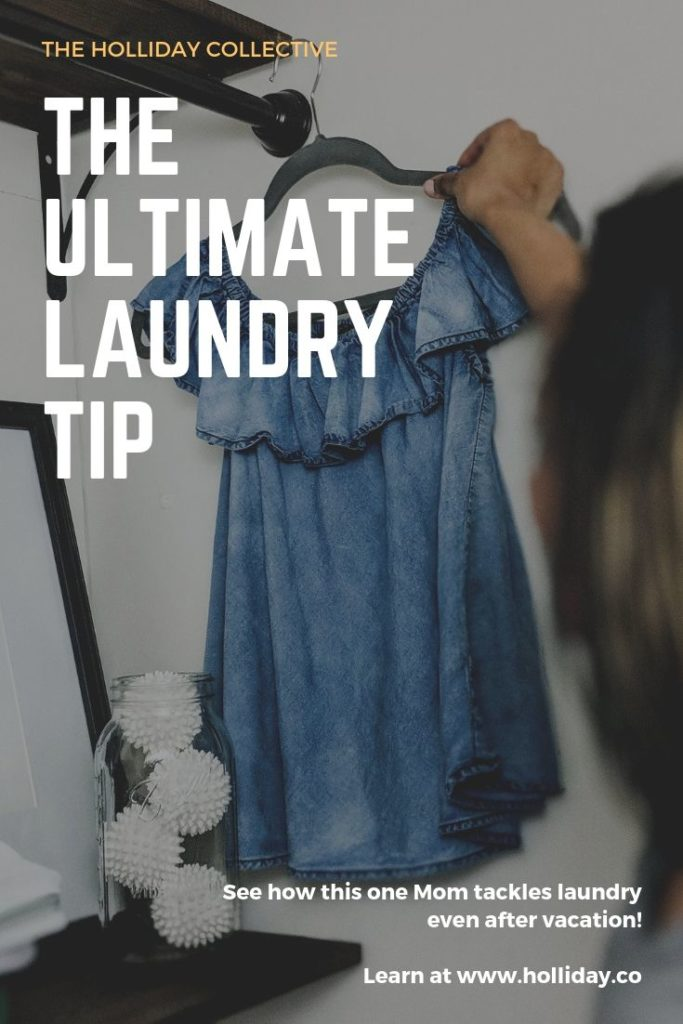 laundry, laundry tip, laundry tricks, how to do laundry, how to tackle laundry